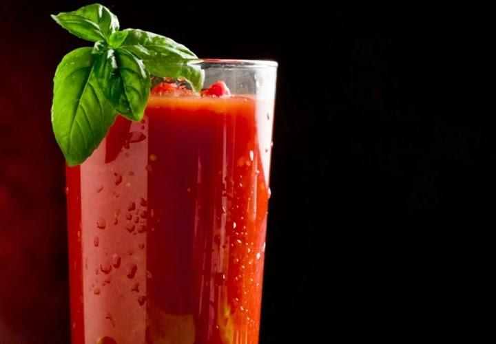 cocktail de tratament comun