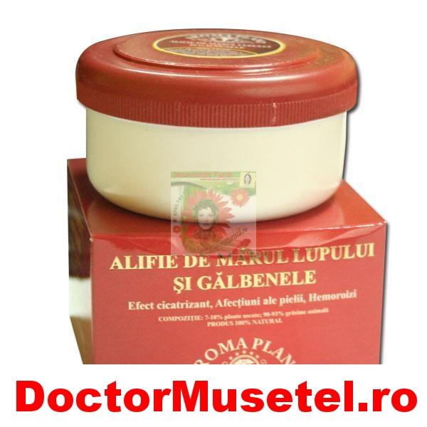 Unguent pentru osteochondroza antiinflamatoare, Unguente pentru osteocondroză