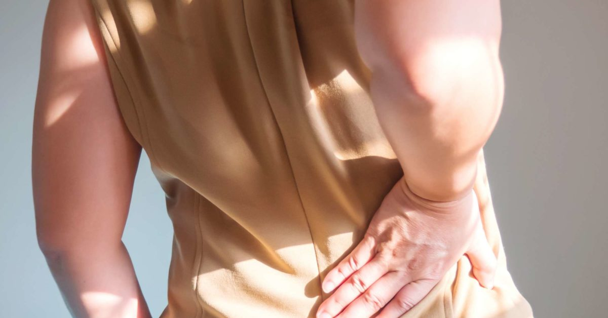 Alergarea și durerile de șold