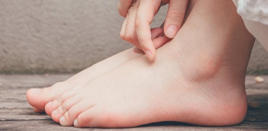 tratamentul artrozei articulației umărului tratament de 3 grade refacerea țesutului articular al articulației șoldului