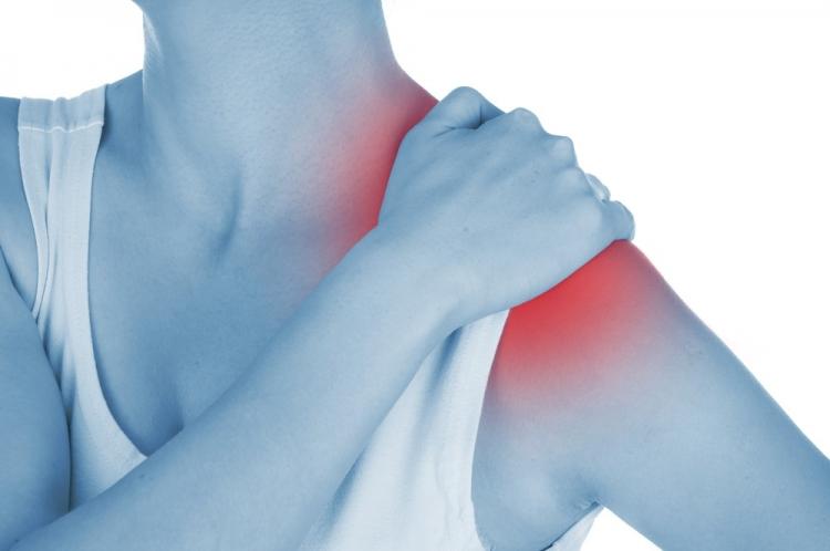 articulațiile din umeri doare ce să facă artroza artrita soldului
