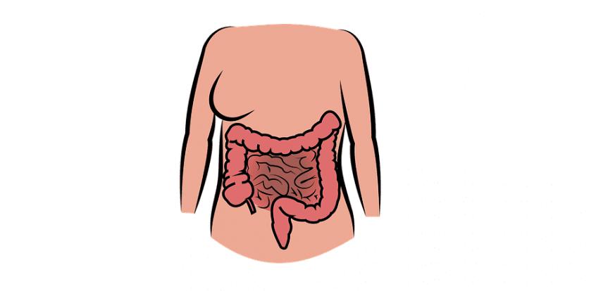leziuni articulare în boala Crohn