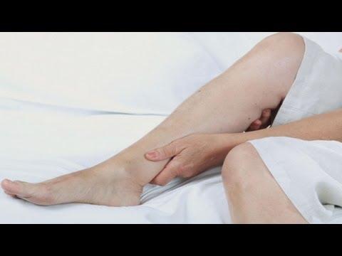 inflamație articulară pe picior decât pentru a trata cele mai bune medicamente antiinflamatoare nesteroidiene pentru articulații