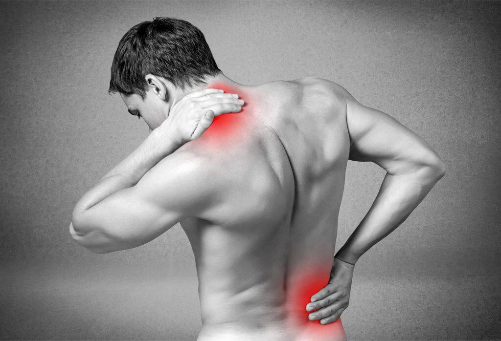 Gelatina ca tratament pentru artroză. Artroza ar putea fi vindecata?