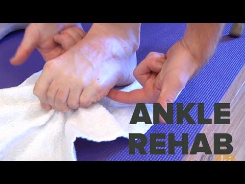 durere în articulația bazei degetului mare diferențe de artrită și artroză și tratament