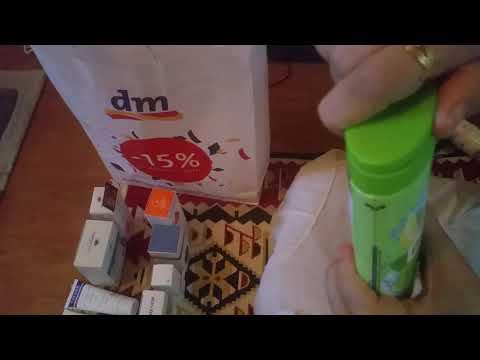 Balsam de cremă pentru artroplastia articulațiilor cu arnica