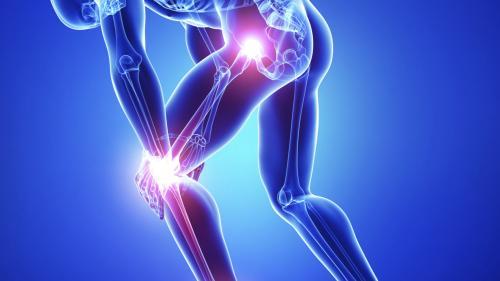 Ce este reumatismul periculos? - Anatomie November