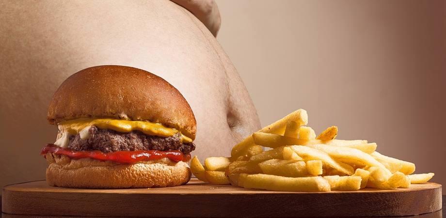 Boli articulare și obezitate. Cereți informații
