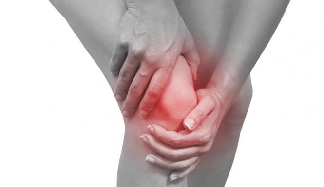 Unguente sau geluri pentru articulația genunchiului - championsforlife.ro