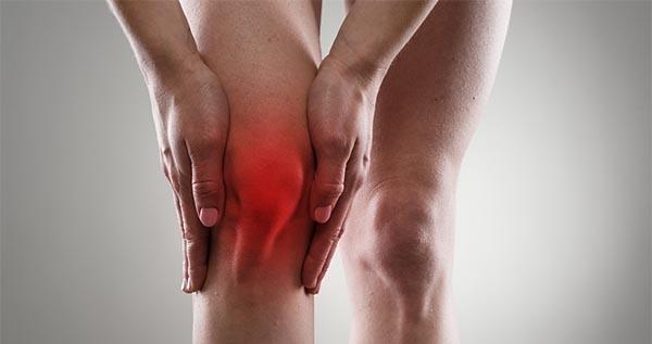 Tratarea uleiului esențial pentru artroză