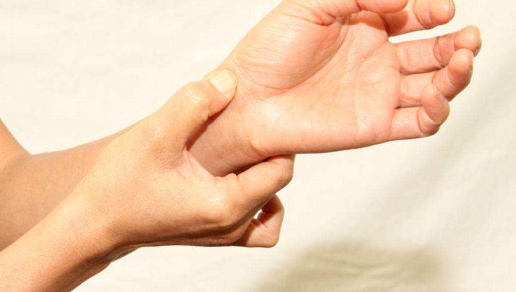 dureri articulare din antibiotice