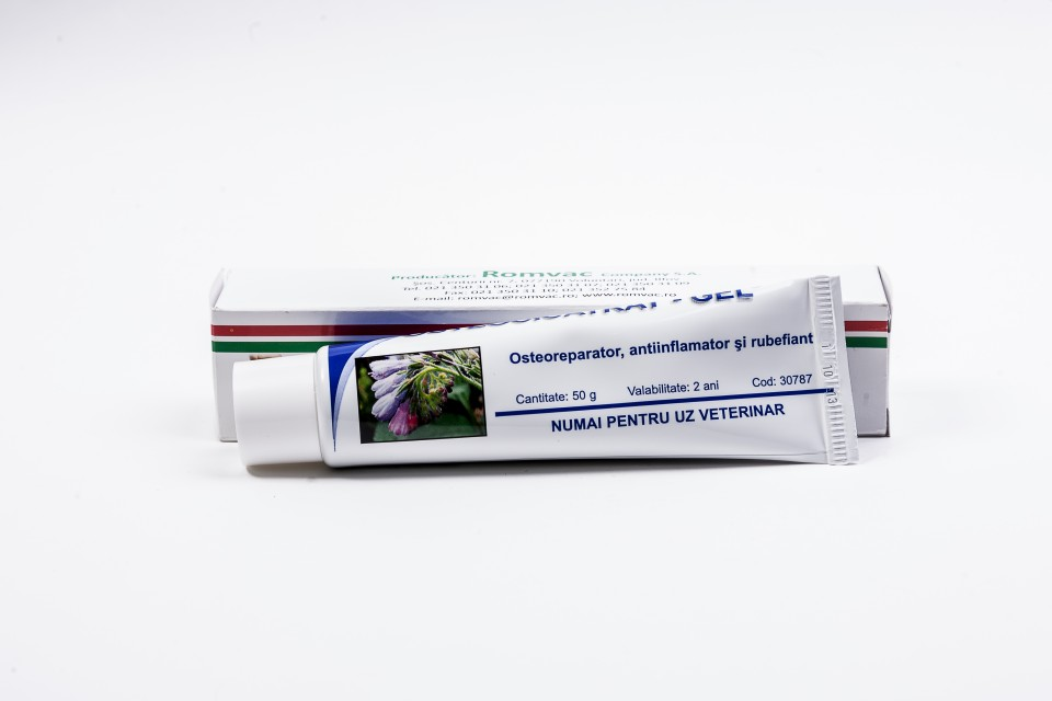 Tratament articular în pattaya