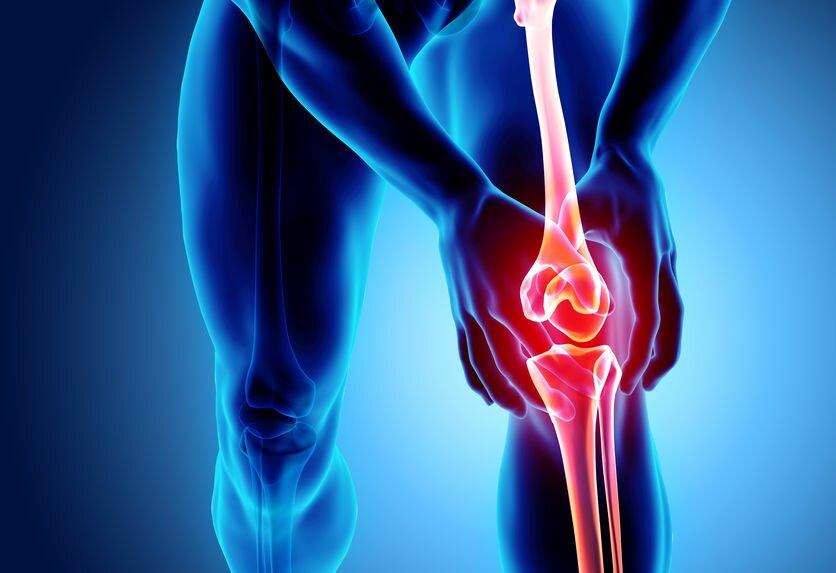 dureri de flexie articulară durere și răsucire în articulațiile picioarelor