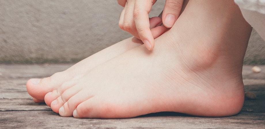Toate articulațiile și călcâiele doare Artroza nu este doar o boală a bătrâneţii!