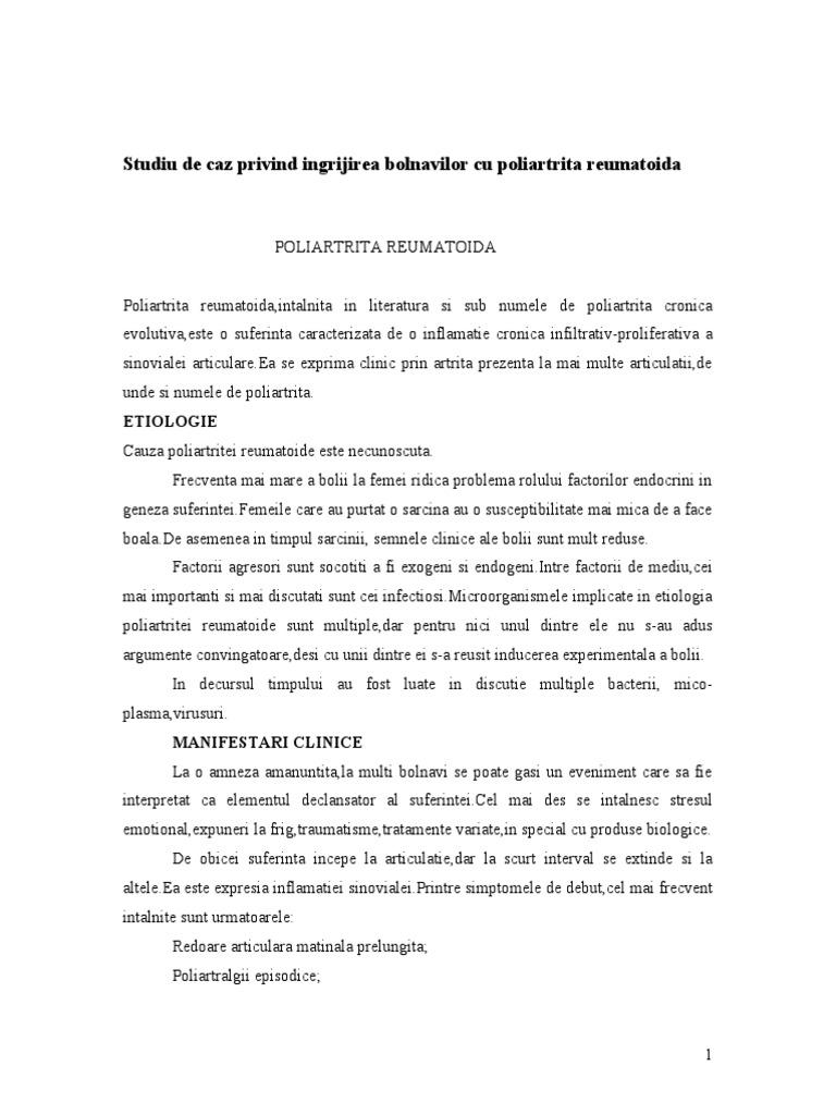 Tehnici pentru cateterizarea venei femurale - Spasm - November