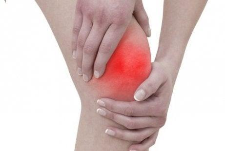 dureri de șold