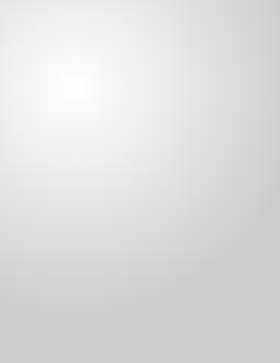 Proteza totala de genunchi - championsforlife.ro