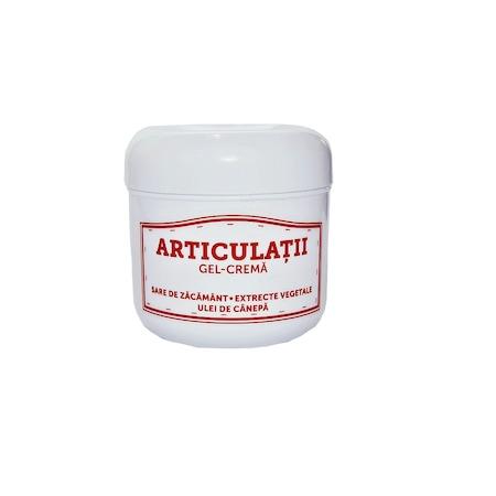 este posibilă tratarea artrozei articulația doare articulațiile