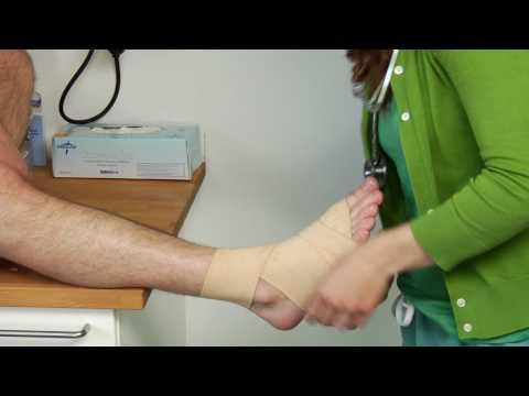 Artroza articulației gleznei stângi cu grade, championsforlife.ro — Coming Soon