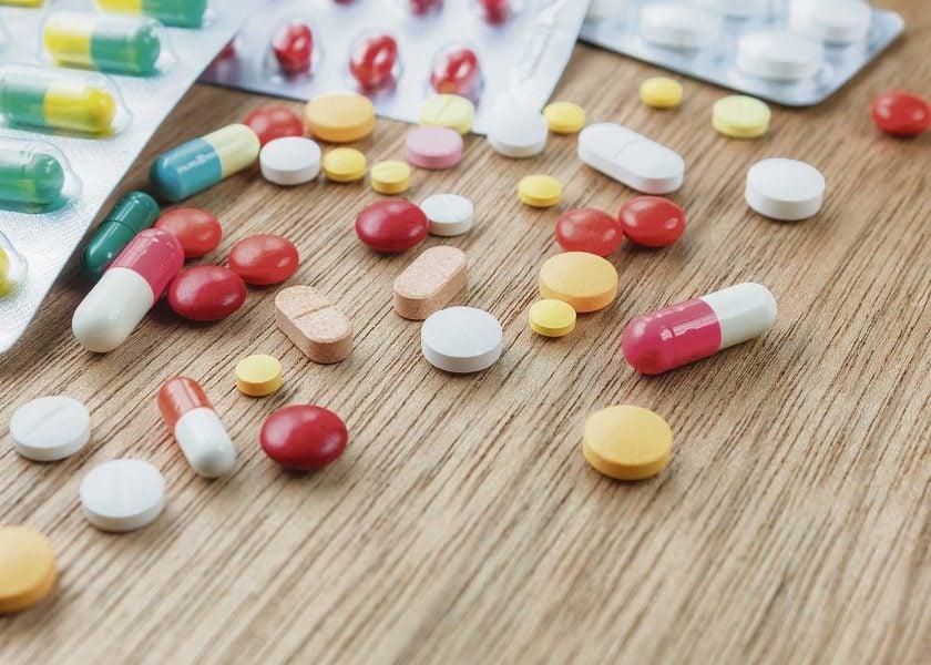 medicamente pentru dureri articulare ieftine metode de tratament cu artroza șoldului
