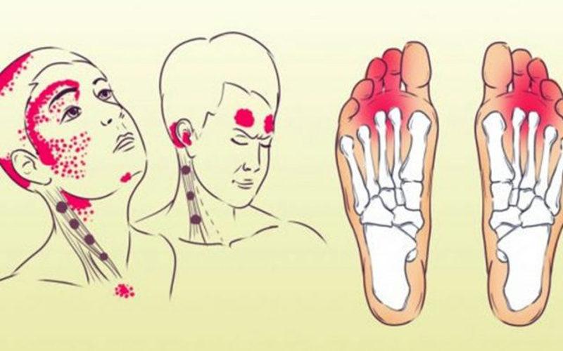 tratamentul artrozei articulației cotului 1 grad