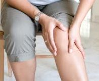 Dr. Vlad Predescu - cauzele durerilor de genunchi | championsforlife.ro