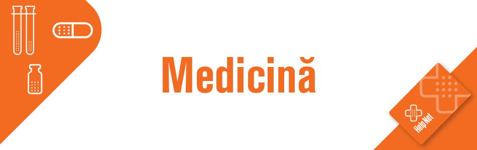 homeopatie pentru boala articulară