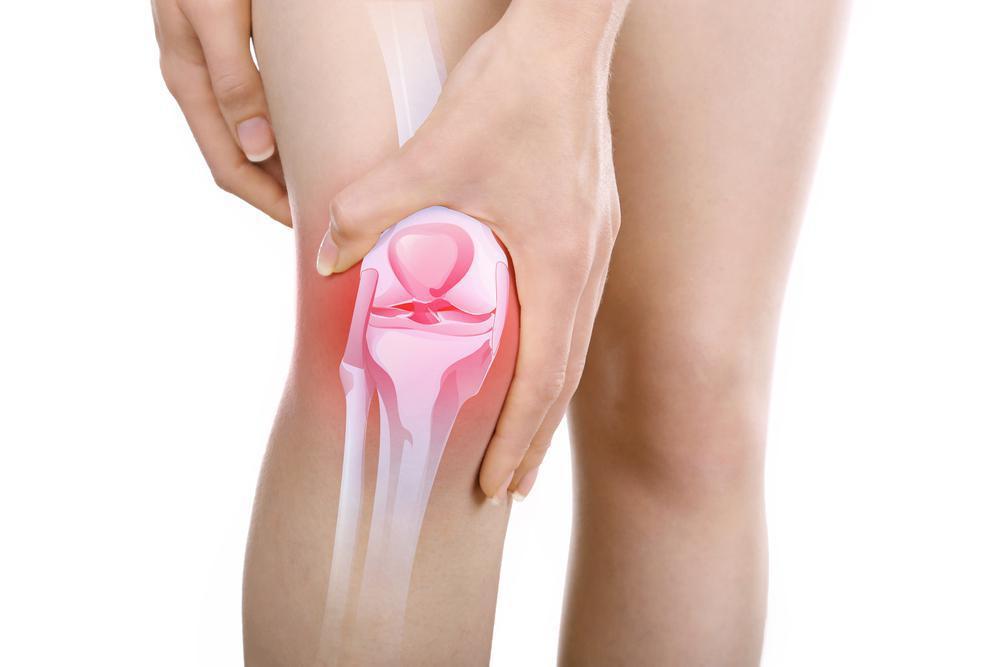 cum să elimini durerea în articulațiile mâinilor
