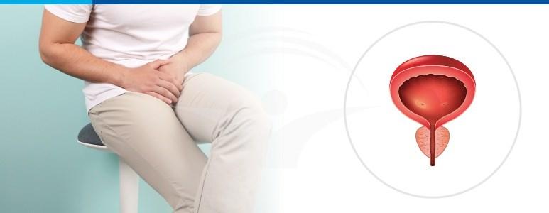 frisoane musculare și articulare osteochondroză ce înseamnă