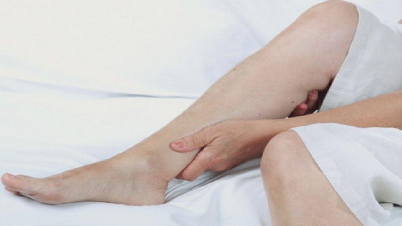 articulațiile umflate ale brațelor și picioarelor