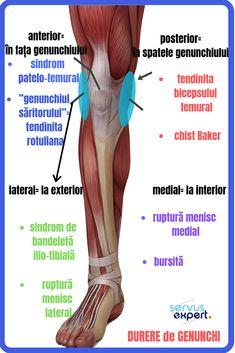 preparate pentru tratamentul artritei mâinilor