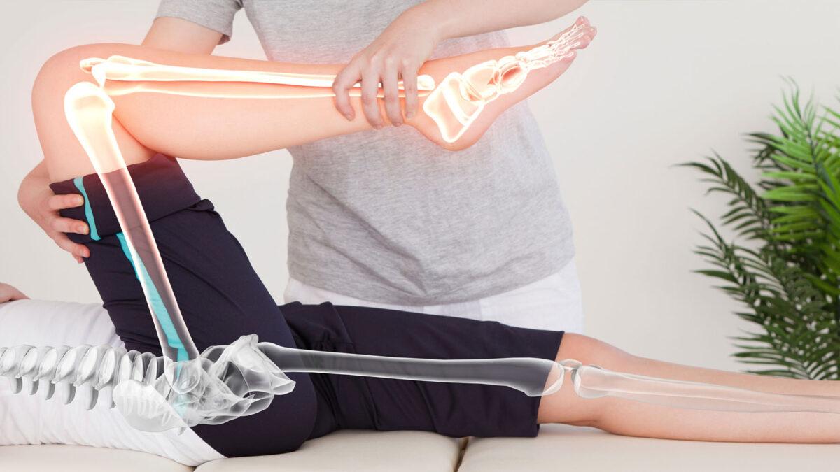 osteopatie pentru dureri articulare