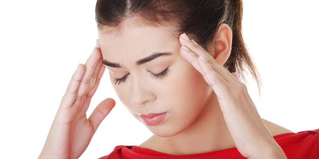 Totul despre durerea de cap. Cauze, tipuri și tratamente | championsforlife.ro