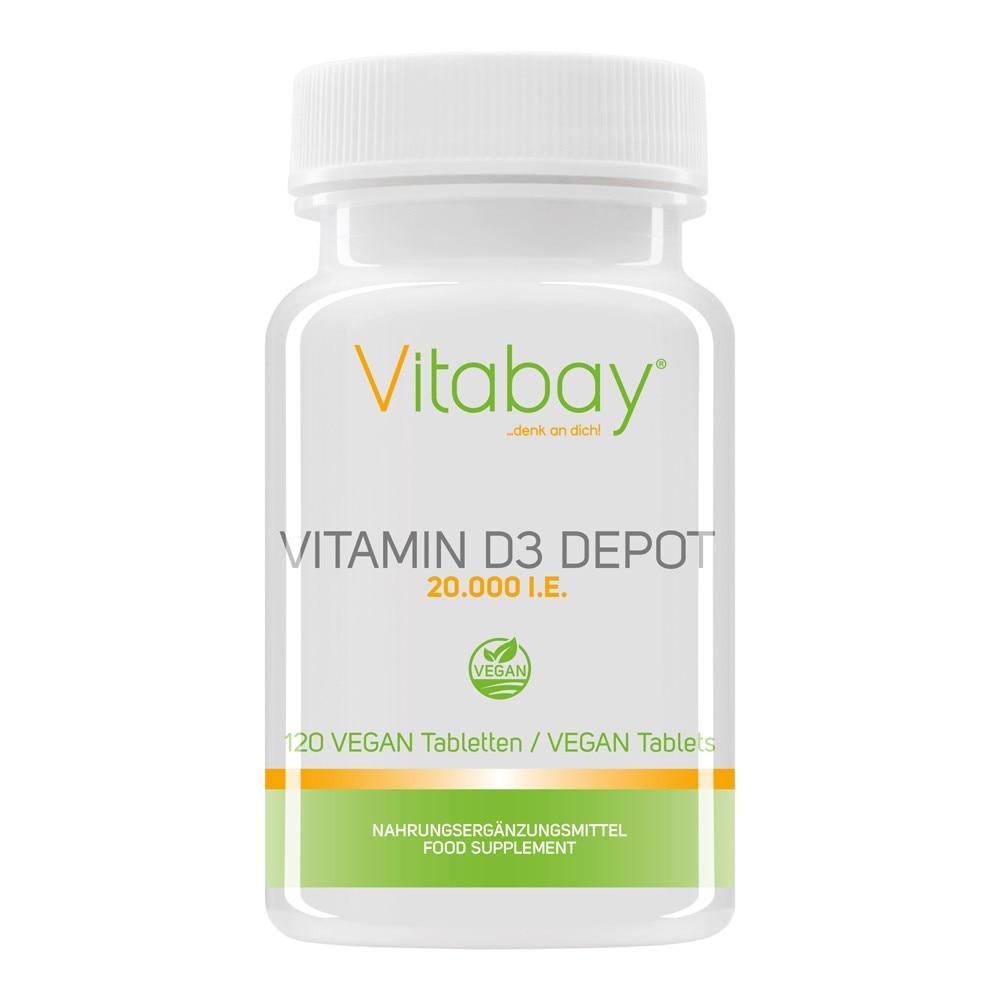 Vitamina pentru dureri articulare. Sfaturi pentru dureri articulare