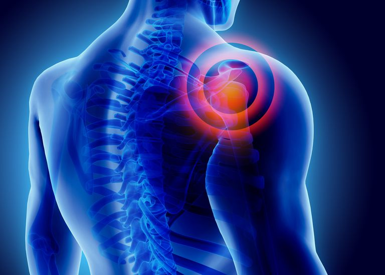 denumiri de tratament articular nesteroid efort fizic pentru durere în articulația genunchiului