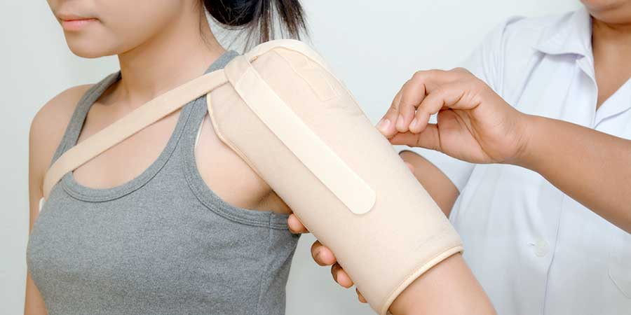 unguent absorbabil pentru articulația genunchiului