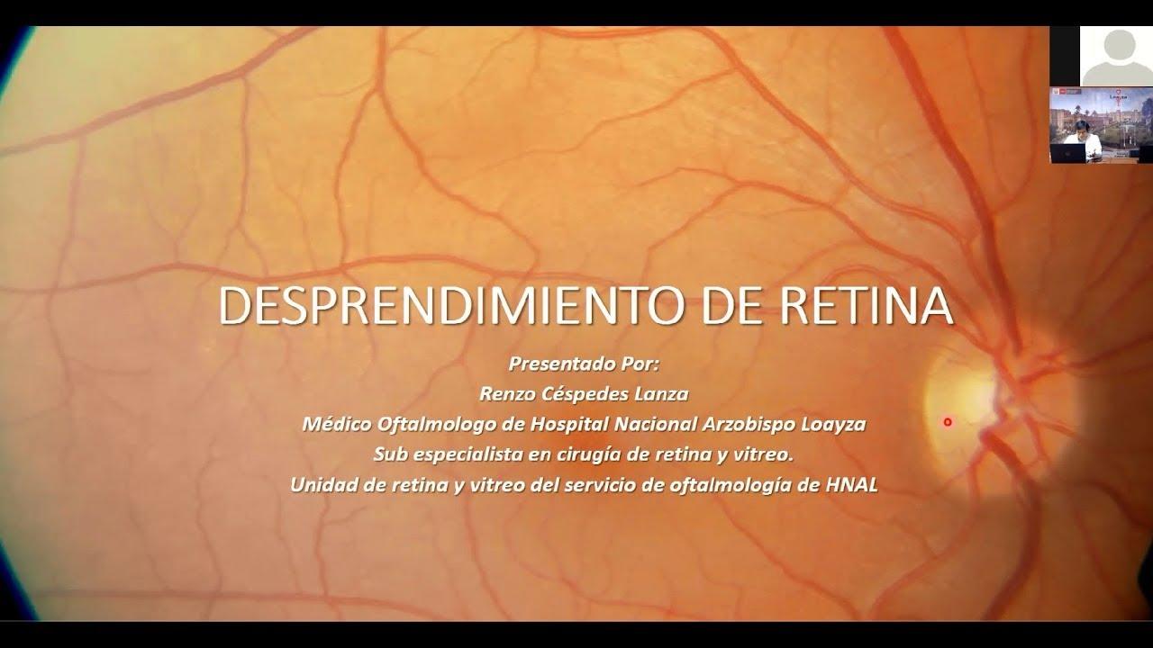 Medicamente pentru tratarea durerilor articulare | championsforlife.ro