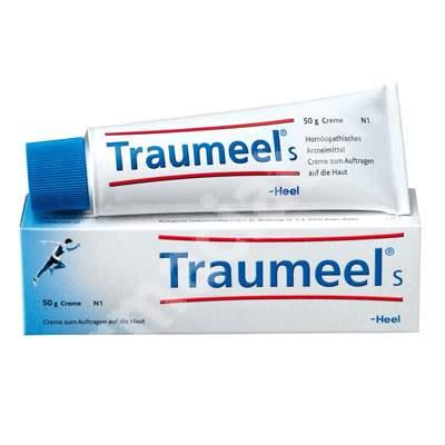 anti-inflamatorii unguente pentru articulații homeopate retete de restaurare a cartilajelor