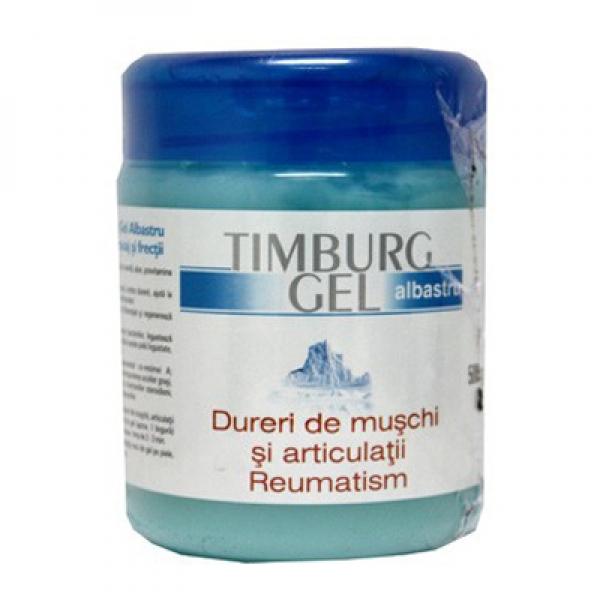 apă pentru dureri articulare ce unguent pentru durere în articulația umărului