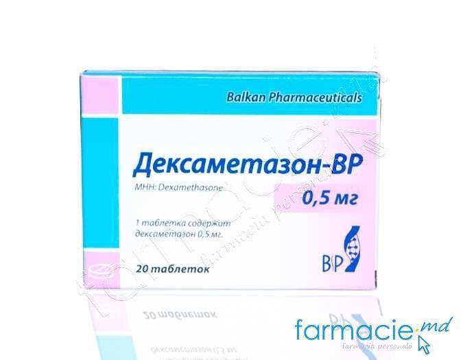 articulațiile devin dureroase după dexametazonă tratament medicamentos pentru artroza gleznei