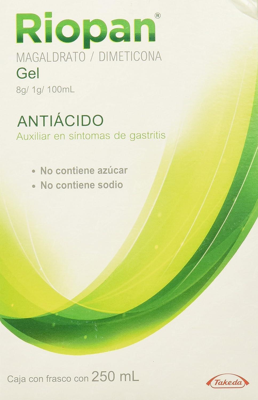 Artrosilen gel comun