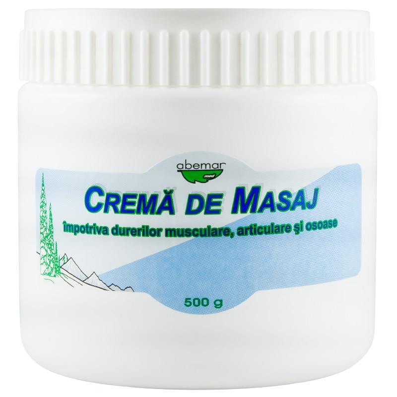 Balsam de gel pentru articulații cu condroitină Formular de eliberare, producător, preț