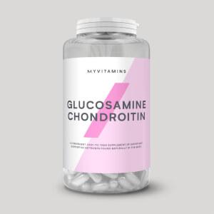 toate medicamentele pe bază de condroitină articulațiile umărului și coatelor doare