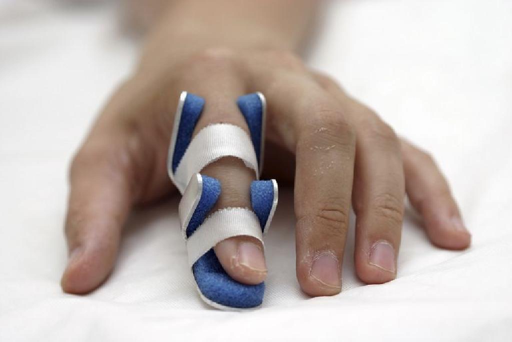 unguent pentru inflamația articulațiilor și mușchilor