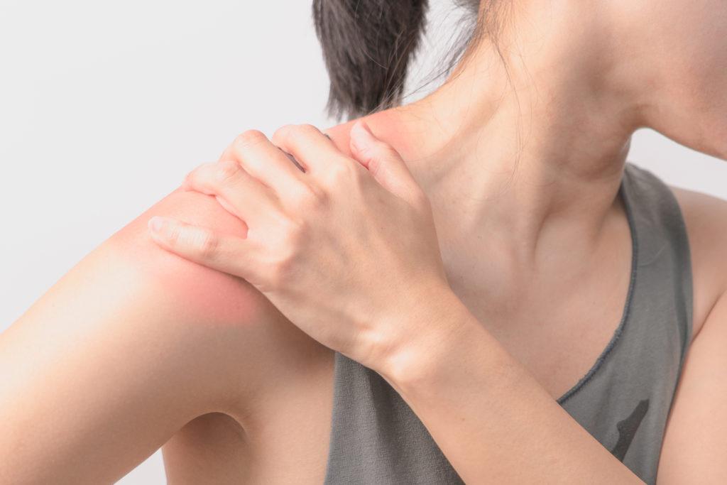 Dieta alimentara cruda si dureri articulare