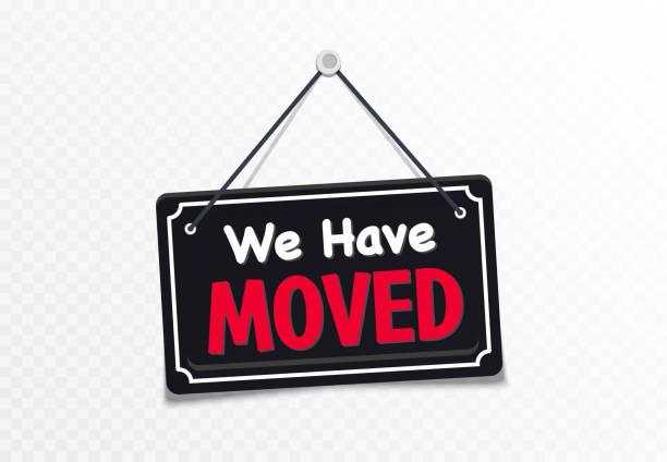 Boli climatice și articulare. ŞTIRILE ZILEI