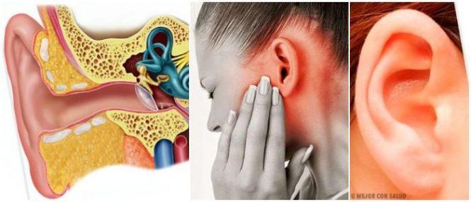 De ce mă doare urechea și care sunt cauzele durerii? - Medic Chat