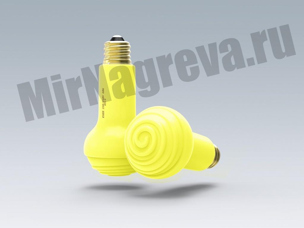 recenzii de lampă cu infraroșu pentru tratament comun