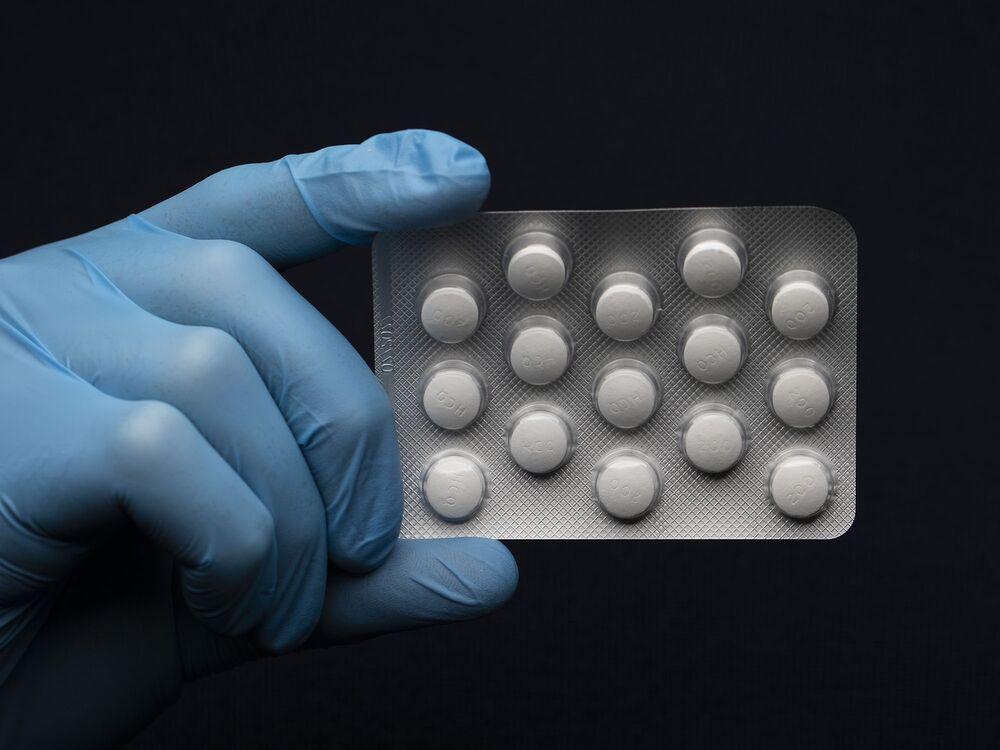 costul artropantului medicamentos este posibil să alergați cu artrita articulației șoldului