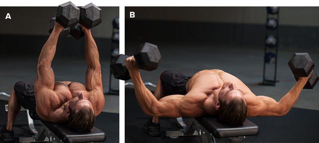 cum să elimini durerea musculară în articulații